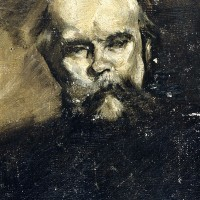 Paul Verlaine: biografia e poetica