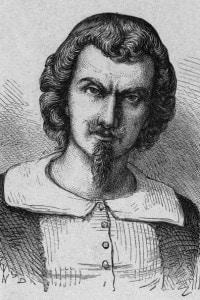 Evangelista Torricelli (1608-1647)