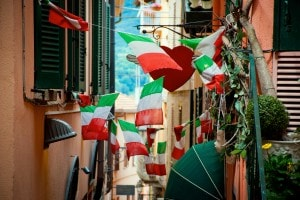 Il marketing del made in Italy alla simulazione prima prova del 26 marzo