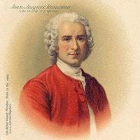 Jean-Jacques Rousseau: biografia, pensiero e opere