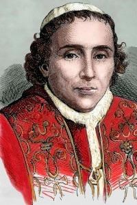 Papa Gregorio VII