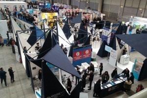 Maker Faire: l'edizione 2018