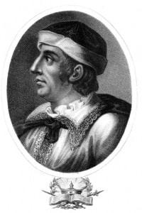 Massimiliano I (1459-1519): imperatore del Sacro romano impero dal 1493 al 1519