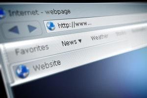 Tema sul Web: traccia per la prima prova maturità