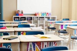 Pedagogia: definizione, storia e modelli pedagogici