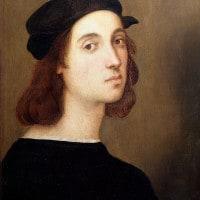Raffaello Sanzio: biografia, opere e stile