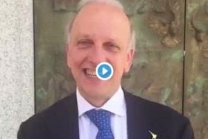 Maturità 2019: nel video del Ministro un indizio sulle tracce di prima prova?