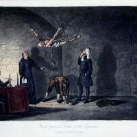 Inquisizione e censura: Giordano Bruno e Tommaso Campanella