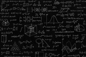 Simulazione seconda prova 2 aprile 2019 liceo scientifico. il commento di prof alle tracce di fisica