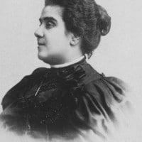 Matilde Serao: biografia, politica e Il ventre di Napoli