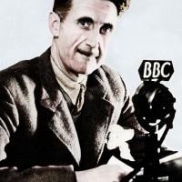 George Orwell: biografia, pensiero e libri