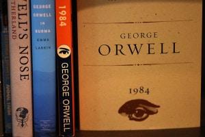 1984 di Orwell: trama, ambientazione e significato