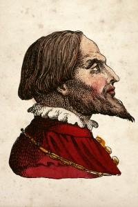 Gian Galeazzo Visconti (1351-1402): Signore e poi Duca di Milano dal 1395