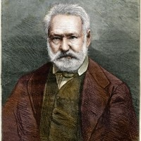 Victor Hugo: biografia, pensiero e opere