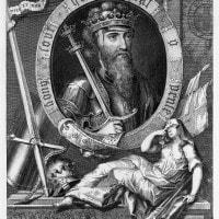 Monarchie e papato nell'Europa del 1300