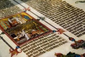 Mappa concettuale letteratura medievale