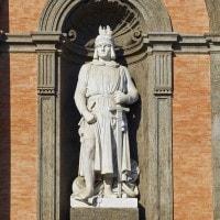 Federico II di Svevia | Mappa concettuale | Studenti it