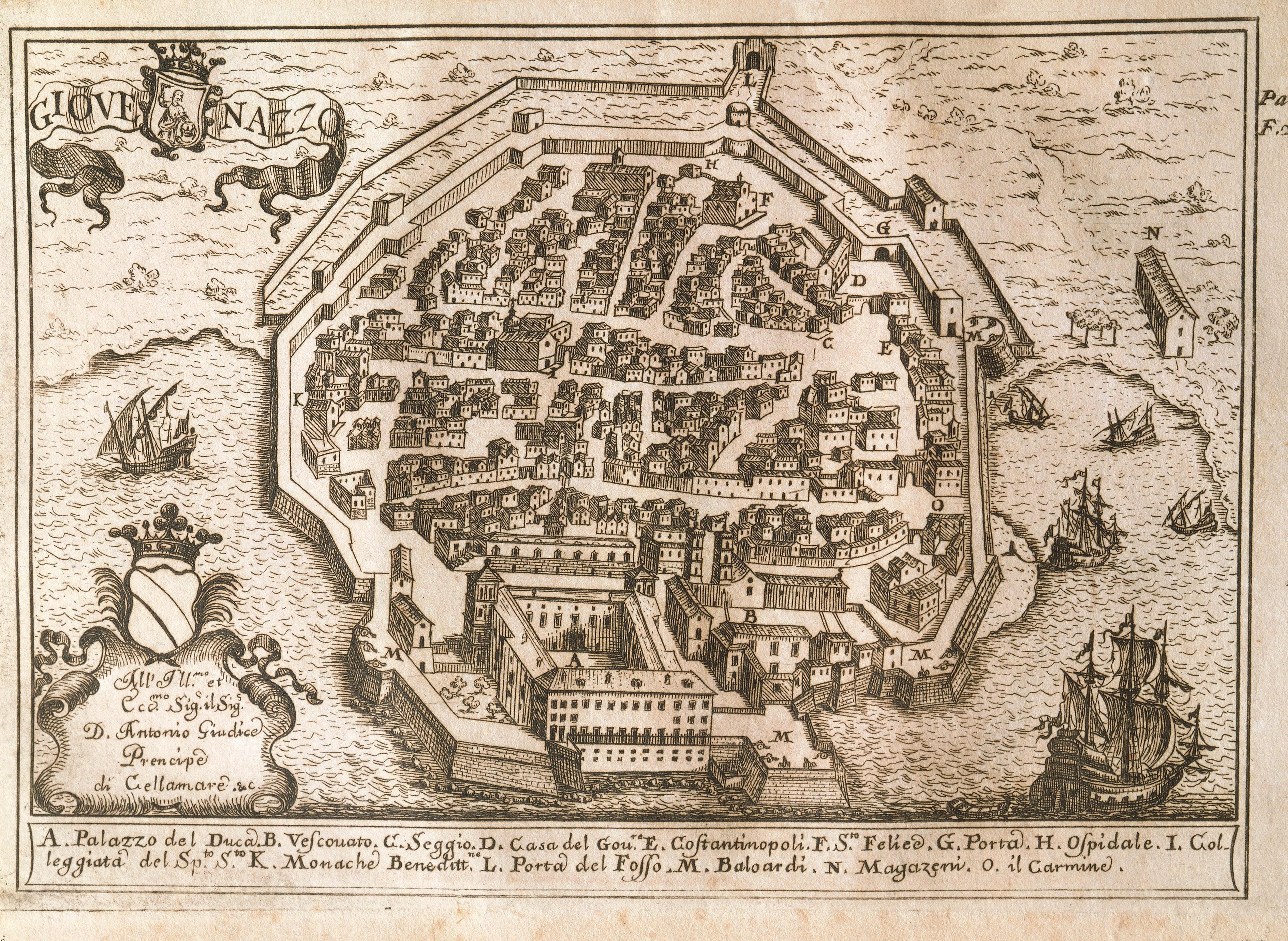 Cartina 1400.L Italia Degli Stati Regionali Tra 1300 E 1400 Studenti It