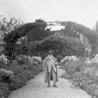 Claude Monet: biografia, opere e stile del pittore delle ninfee