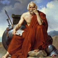La Grecia dopo l'età classica: storia dell'egemonia di Sparta, Tebe e della Macedonia