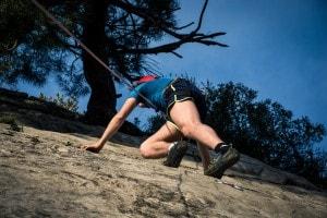 Lo sport all'UWC Adriatic non ha carattere competitivo