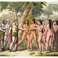 Imperi coloniali nel 1500: nascita, storia, organizzazione