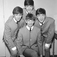 Tesina terza media 2019: i collegamenti per farla sui Beatles