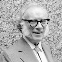Isaac Asimov: biografia e libri