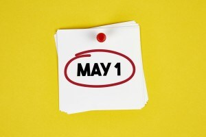 1 maggio, festa del lavoro: significato e storia