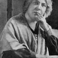 Grazia Deledda: biografia, libri e poesie