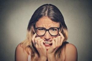 Maturità 2019: tra prima prova, seconda e orale, ecco quale genera più timore negli studenti