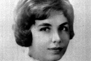 Grazia Deledda, una delle autrici dell'Ottocento