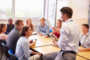 Commissari esterni maturità 2019: nomi, materie e novità