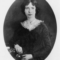 Emily Dickinson: biografia, poesie e opere