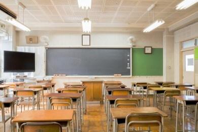Orale maturità 2019: cosa hanno trovato gli studenti nelle buste