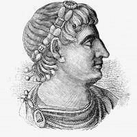 Dagli dei a dio: cristiani e pagani nel tramonto dell'Impero romano