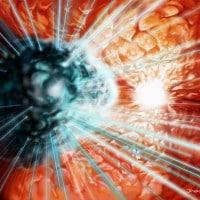 Onde elettromagnetiche: caratteristiche, proprietà, spettro e propagazione