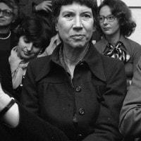 Natalia Ginzburg: biografia, famiglia e libri