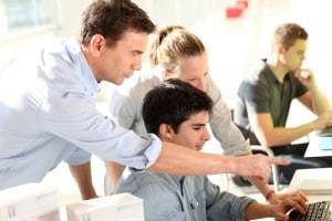 Alternanza scuola lavoro moduli da presentare