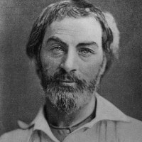 Walt Whitman: biografia, poesie e opere