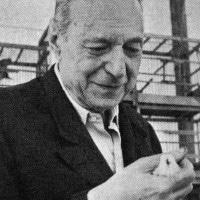 Umberto Saba: biografia, opere e poesie