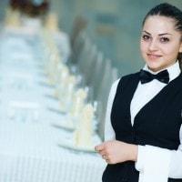 Relazione alternanza scuola lavoro per l'alberghiero