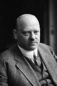 Gustav Stresemann, 1929: Ministro degli Esteri tedesco