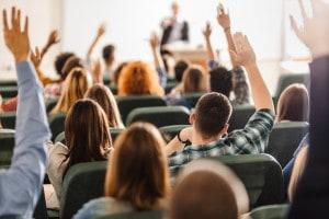 Maturità 2019, gli studenti aspettano ancora le simulazioni dell'orale