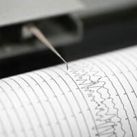 Scuole chiuse il 22 maggio 2019 in Puglia per terremoto