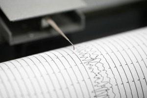 Avvertita scossa di terremoto in Puglia: molte scuole hanno optato per la chiusura