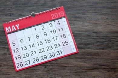 Maturità 2019, perché i nomi dei commissari esterni non usciranno questa settimana