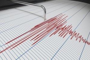 Scuole chiuse per terremoto: la lista dei comuni