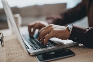 Presentazione alternanza scuola lavoro multimediale: istruzioni per farla