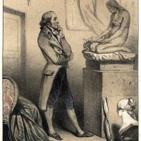 Antonio Canova: biografia e opere